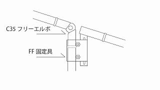 s-5.jpg