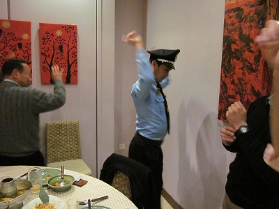 中国出張記5