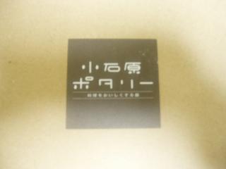 小石原ポタリー B・B・B POTTERS(スリービーポッターズ)3