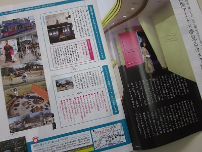 s-img_9904.jpg